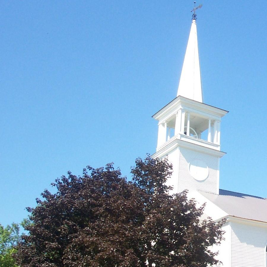 Limington Orthodox Presbyterian Church Sermons Sermons